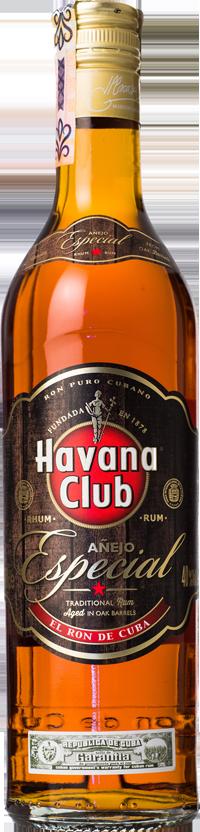 Mejores Bares En Panama - Bars Panama